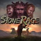 Stone Rage oyunu
