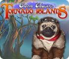 Storm Chasers: Tornado Islands oyunu