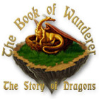 The Book of Wanderer: The Story of Dragons oyunu