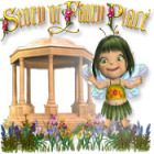 Story of Fairy Place oyunu