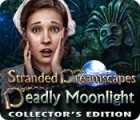 Stranded Dreamscapes: Deadly Moonlight Collector's Edition oyunu