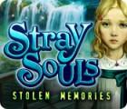 Stray Souls: Stolen Memories oyunu