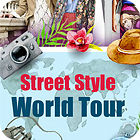 Street Style World Tour oyunu