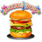Success Story oyunu