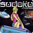 Sudoku Adventure oyunu