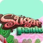 Sugar Panic oyunu