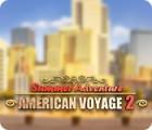 Summer Adventure: American Voyage 2 oyunu