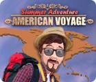 Summer Adventure: American Voyage oyunu