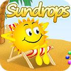 Sun Drops oyunu