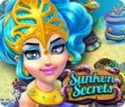 Sunken Secrets oyunu