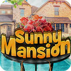 Sunny Mansion oyunu