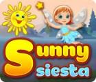 Sunny Siesta oyunu