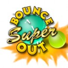 Super Bounce Out oyunu
