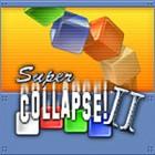 Super Collapse II oyunu