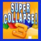 Super Collapse 3 oyunu
