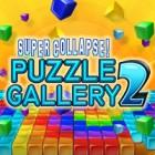 Super Collapse! Puzzle Gallery 2 oyunu