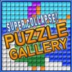 Super Collapse! Puzzle Gallery oyunu