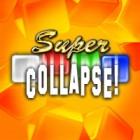 Super Collapse oyunu