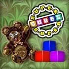 Super Cubes oyunu