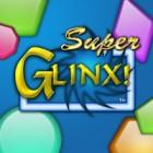 Super Glinx oyunu