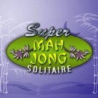 Super Mahjong oyunu