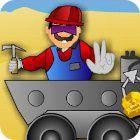Super Miner oyunu