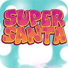 Super Santa oyunu