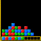 Super Blocks oyunu