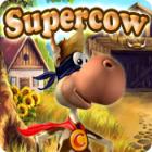 Supercow oyunu
