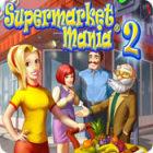 Supermarket Mania 2 oyunu