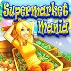 Supermarket Mania oyunu