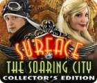 Surface: The Soaring City Collector's Edition oyunu