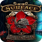 Surface: The Pantheon Collector's Edition oyunu