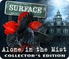 Surface: Alone in the Mist Collector's Edition oyunu