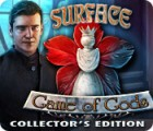 Surface: Game of Gods Collector's Edition oyunu