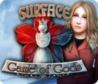 Surface: Game of Gods oyunu