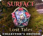 Surface: Lost Tales Collector's Edition oyunu
