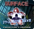 Surface: Project Dawn Collector's Edition oyunu