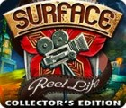 Surface: Reel Life Collector's Edition oyunu