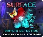 Surface: Virtual Detective Collector's Edition oyunu