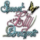 Sweet Lily Dreams: Chapter 1 oyunu