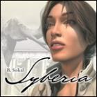 Syberia - Kate Walker's Adventures oyunu