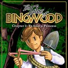 The Tales of Bingwood: To Save a Princess oyunu
