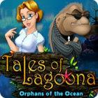 Tales of Lagoona: Orphans of the Ocean oyunu