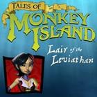 Tales of Monkey Island: Chapter 3 oyunu