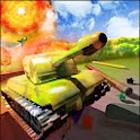 Tank-O-Box oyunu
