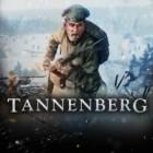 Tannenberg oyunu