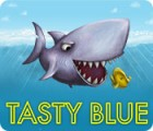 Tasty Blue oyunu