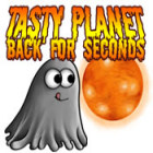 Tasty Planet: Back for Seconds oyunu