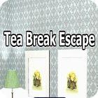 Tea Break Escape oyunu